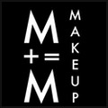 Mitchell and Macinnes Makeup logo