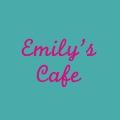 Emily's Cafe logo