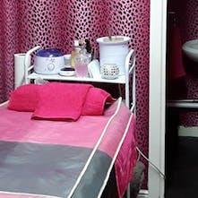 Photo of Joanne's Beauty Room