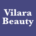 Vilara Beauty logo