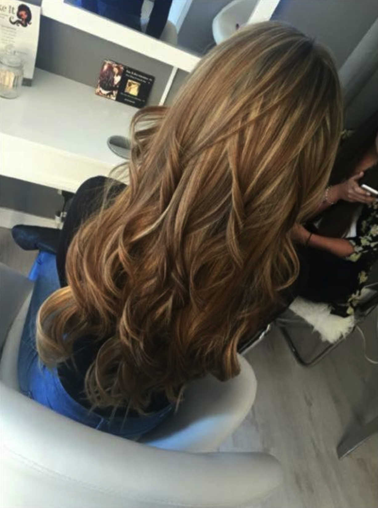 Hair Extension Deals Glasgow Baby Diego Coupons
