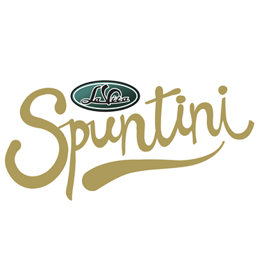 La Vita Spuntini - City Centre