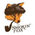 The Smokin' Fox