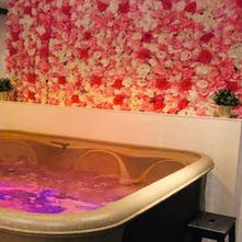 Photo of Beauty Boutique & Day Spa