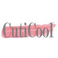 Cuticool logo