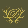 Riverside Restaurant - Dunkeld House Hotel  logo