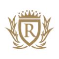 The Redhurst Hotel logo