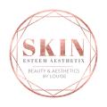 Skin Esteem Aesthetix logo
