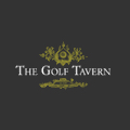 Golf Tavern logo