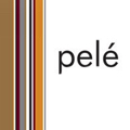 Pele Hairdressing logo