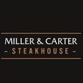 Miller & Carter - Newton Mearns logo