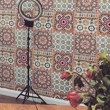 Photo of Hair by Paula Edwards @ Hair Beau