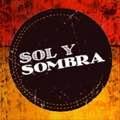 Sol y Sombra Tapas Bar logo