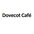 Dovecot Cafe by Stag Espresso logo