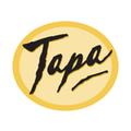 Tapa logo