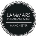 Lammars Restaurant & Bar  logo