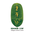 Banana Leaf (Byres Road) logo