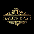 Salon at No 1 logo