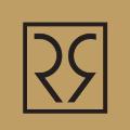 Beauty by Angela @ Room Nine logo