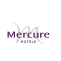 Bar & Brasserie at Mercure Perth logo