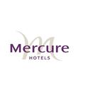 Mercure Brasserie - Perth  logo