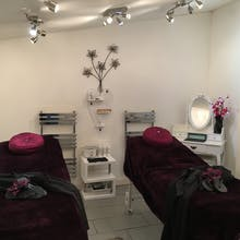 Photo of Body & Mind Salon