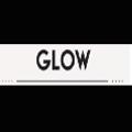 Glow (Cambuslang) logo