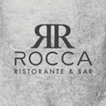 Rocca Ristorante & Bar logo