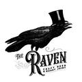 The Raven logo