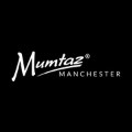 Mumtaz Manchester logo