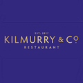 Kilmurry & Co logo