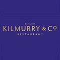 Kilmurry & Co