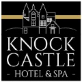 Knock Castle - Restaurant and Bar logo