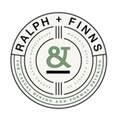 Ralph and Finns logo