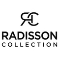 Cucina - Radisson Collection logo