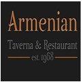 Armenian Taverna logo
