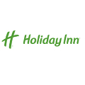 Holiday Inn Manchester City logo