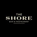 The Shore Bar and Restaurant logo