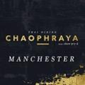 Chaophraya Manchester logo