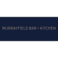 Murrayfield Bar & Kitchen logo