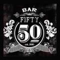 Bar 50 logo