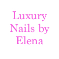 Luxury Nails by Elena (within the Beauty Rooms) logo