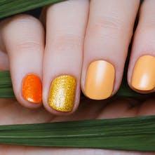 Photo of Kerenza Nails & Beauty