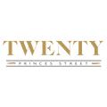 Twenty Princes Street logo