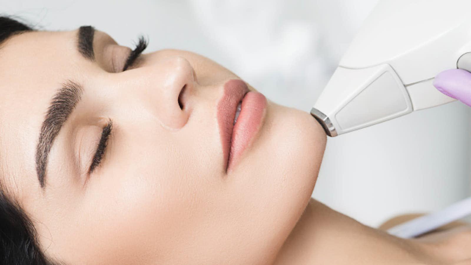 Evolution Skin & Beauty Clinic