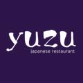 Yuzu logo