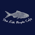 The Fish People Cafe logo
