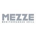 Mezze logo