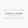Jessica Rose Beauty logo