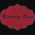 Ristorante Pieno logo
